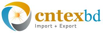 cntexbd Import + Export